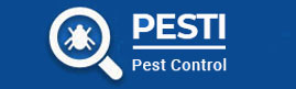 Pest Control Services Newcastle